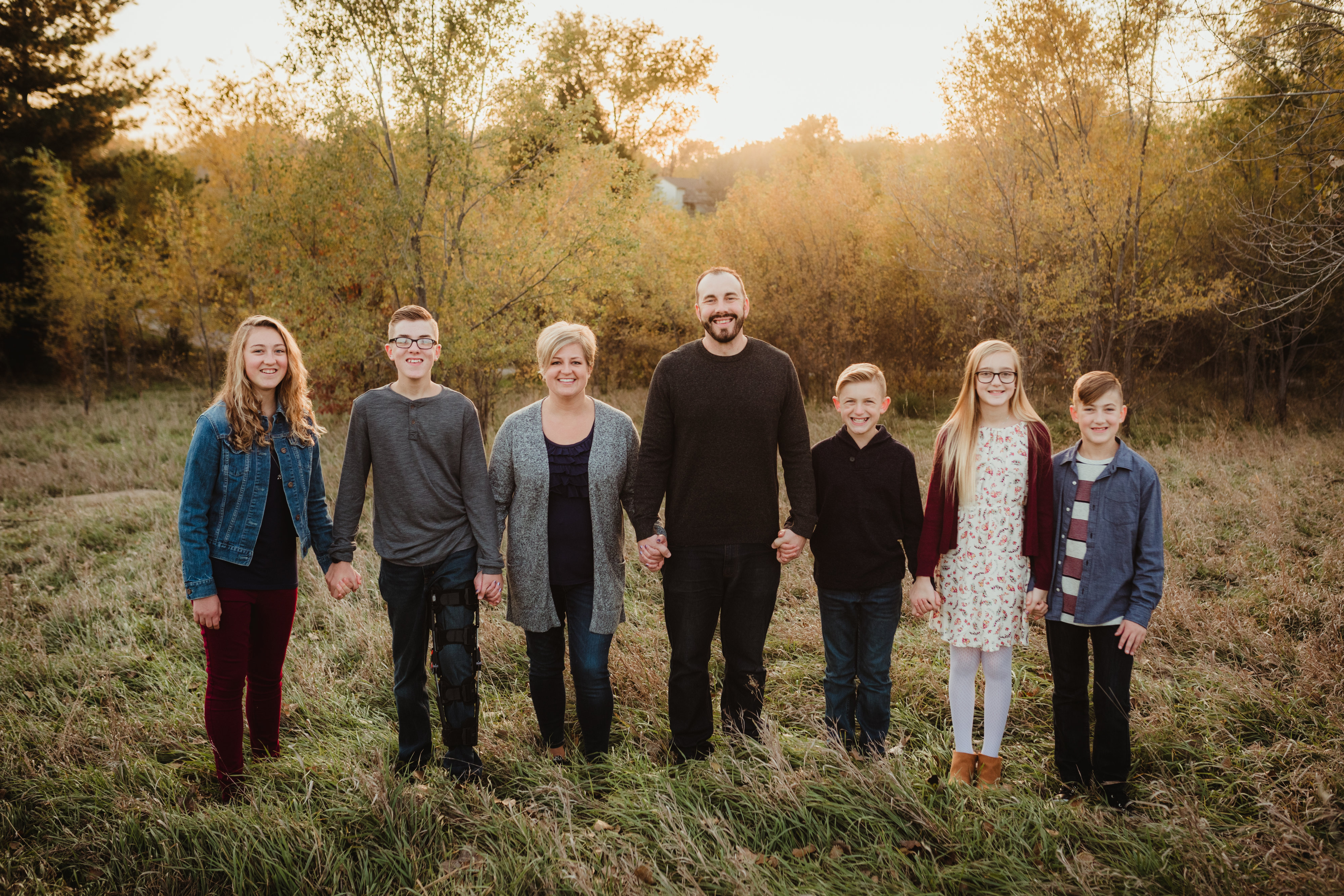 Sallinger Family Session 2018-Sallinger Family 2018-0059.jpg